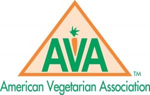 AVA_Logo2