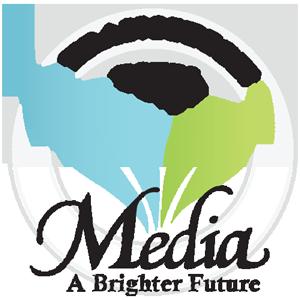 TTM-Logo_300t