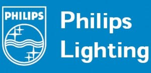 philips-lighting-1