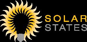 solar-states-logo_final