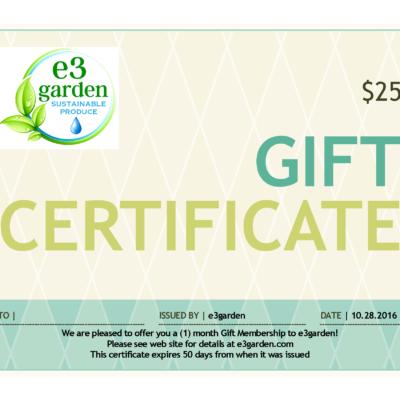 gift-membership-cert_25